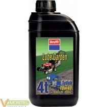 Aceite motor 4 tiemp.1lt.55744