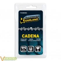 Cadena p/motosi.52e 7103805052
