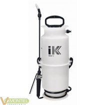Pulverizador industrial ik-9