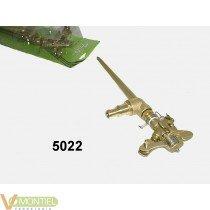 Aspersor lat.sect.c/pin.9535t