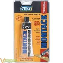 Adhesivo montack 100ml 507213