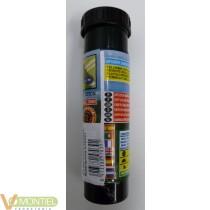 Difusor regulable 5cm.570391