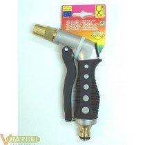 Pistola metal mando fron551215