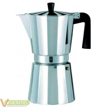 Cafetera oroley new vitro 3tz