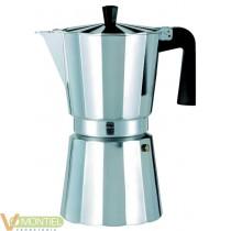 Cafetera oroley new vitro 12tz