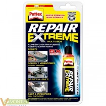 Adhesivo pattex extreme 20 gr.
