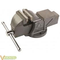 Tornillo banco 6710-125 mm.