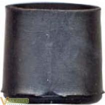 Contera goma 35 mm.(50 pzas.)