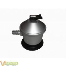 Regulador gas dome.30gr 200072