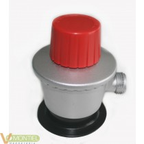 Regulador gas sal. libre200084