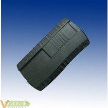 Regulador luz ccr01 p/ suelo