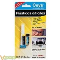 Adhesivo inst.plas.dif.504114