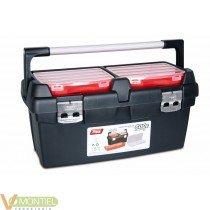 Caja herramienta n600-e 168000