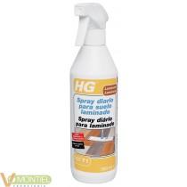 Limpiador polvo lami.spray 0,5