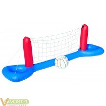 Red voley hin.pisci 52133b
