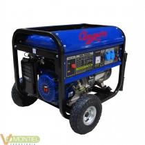 Generador 13cv monof 25lt