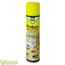 Insecticida hormigas masso