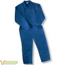 Mono algodon azulina t54 vesin