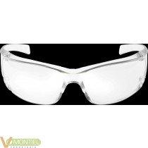 Gafa proteccion ocular virtua