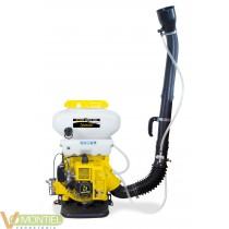 Fumigador gasolina 14lt atom 5