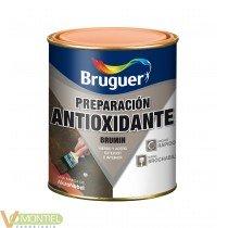 Preparacion antiox naranja 250