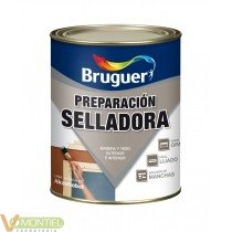 Preparacion madera 250 ml sell