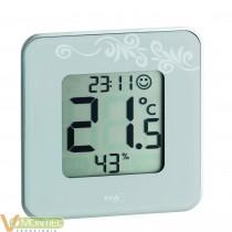 Termometro-higrometro confort3