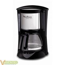 Cafetera goteo 650w 6 tazas fg