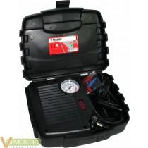Compresor mini 12v 250psi en m