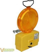 Baliza se�alizacion automatica