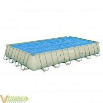 Cobertor solar piscina 687x336
