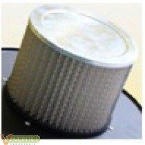 Filtro hepa aspirador ceniza v
