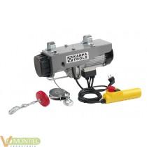Elevador electrico 980w 200/40