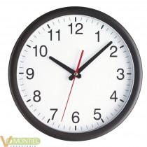Reloj cocina pared 30cm  98107