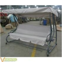 Balancin convertible cama 125x