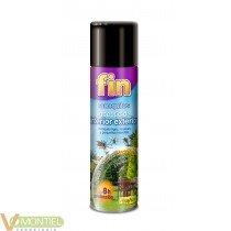Insecticida aersol mosquitos 6
