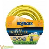 Manguera s tricoflex amarilla