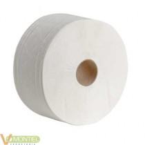 Papel higienico doble capa m-4