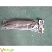 Filtro hepa aspirador soplador