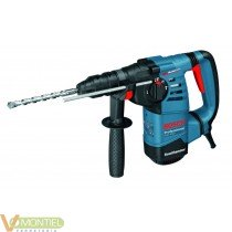 Martillo perforador  800w 3,1j