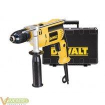 Taladro percutor  600w 13mm dw