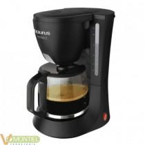 Cafetera goteo taurus verona 1
