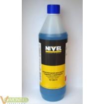 Desatascador tuberias 1 lt niv