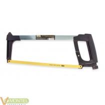 Arco sierra aluminio nivel 250