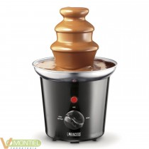 Fuente chocolate 32w princess