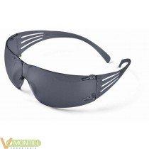 Gafa proteccion ocular secure