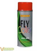 Barniz brillante spray 400ml