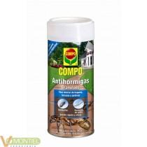 Insecticida antihormigas 300 g