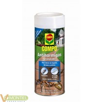 Insecticida antihormigas 500 g