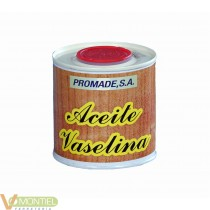 Aceite mad 375 ml